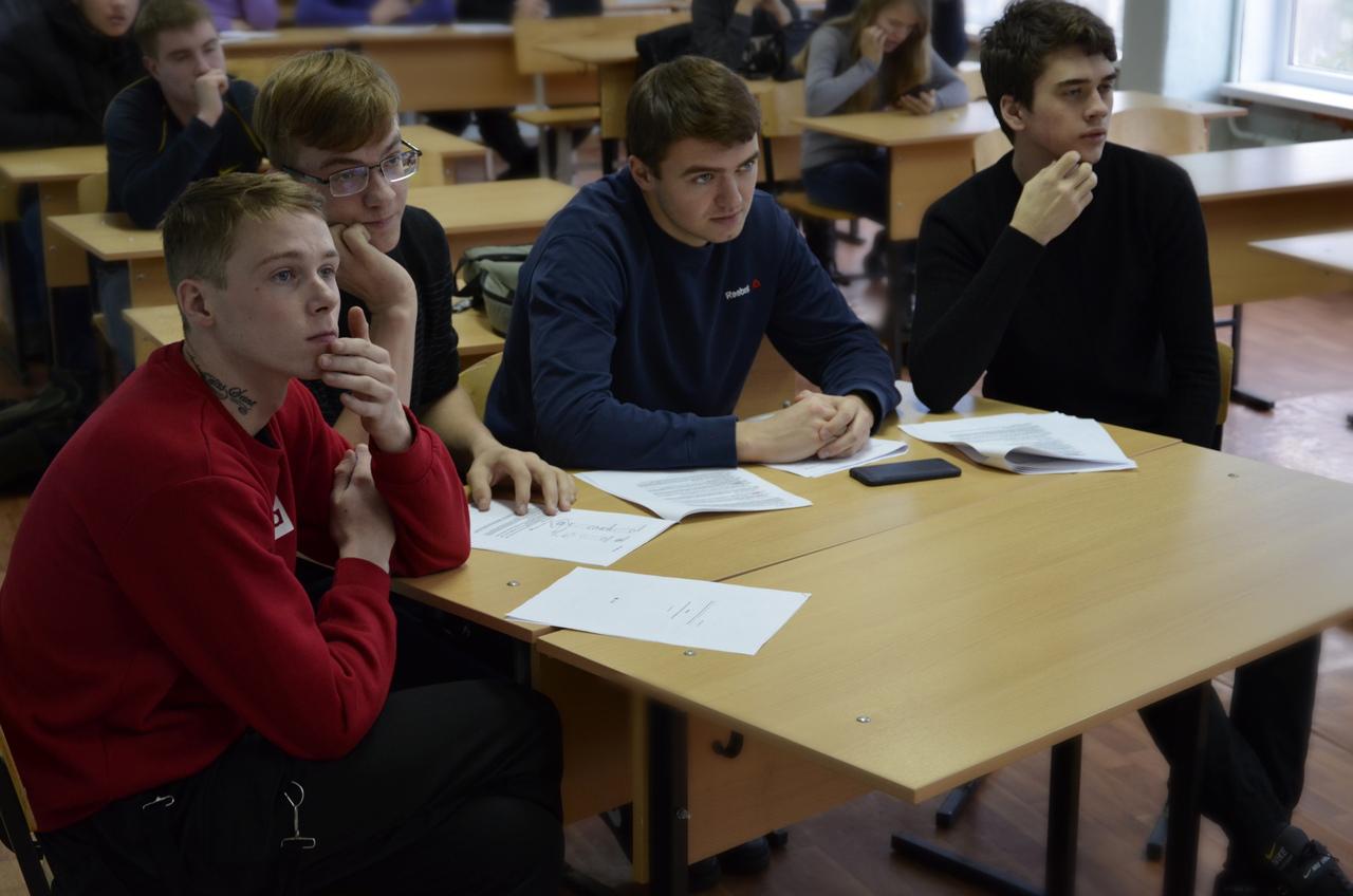Права и обязанности молодого специалиста  сельскохозяйственного производства